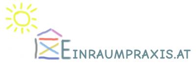 logo-einraumpraxis-wien